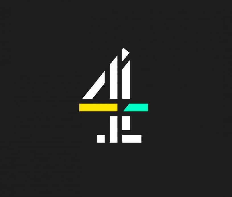 Video Channel 4