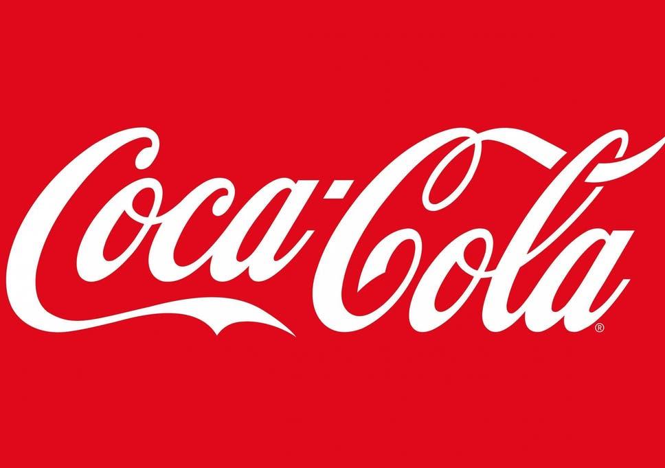 Video Coca Cola