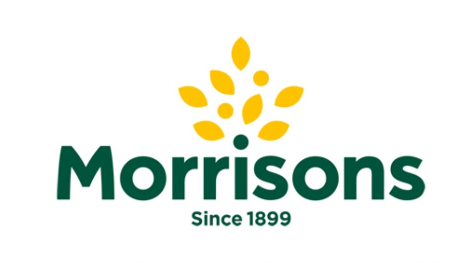 Video Morrisons