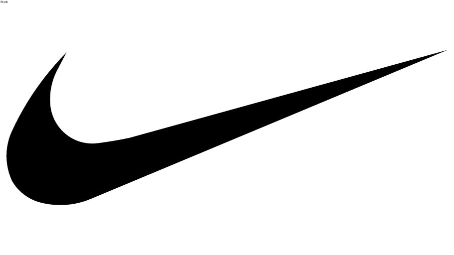 Video Nike
