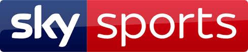 Video Sky Sports
