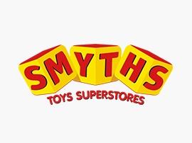 Video Smyths